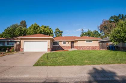 Residential Property for sale in 6293 Lake Park Dr, Sacramento, CA, 95831