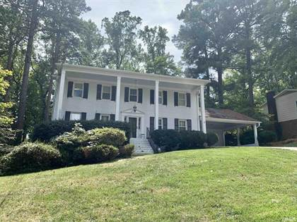 Residential Property for rent in 1905 Hillock Drive, Raleigh, NC, 27612
