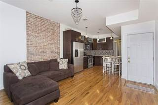 Condo for sale in 159 14TH ST 4R, Hoboken, NJ, 07030