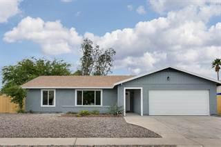 Single Family for sale in 1267 S Lynx Drive, Tucson, AZ, 85713