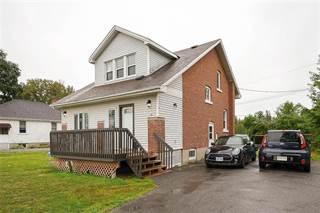 Single Family for sale in 100 CHATS ROAD, Fitzroy Harbour, Ontario, K0A1X0