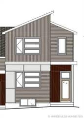 Residential Property for sale in 109 Somerside Road SE, Medicine Hat, Alberta, T1B 0N4