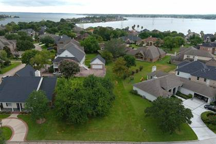 Lots And Land for sale in Lot 2 Winterhaven Lane, Montgomery, TX, 77356
