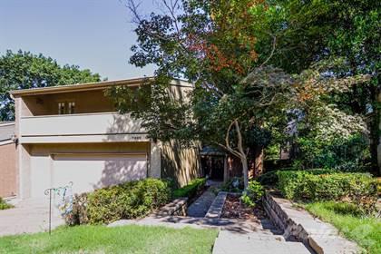 Single-Family Home for sale in 3809 E 66th Street , Tulsa, OK, 74136