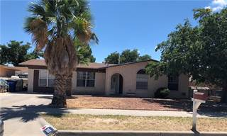 Residential Property for sale in 2800 Bert Yancey Drive, El Paso, TX, 79936