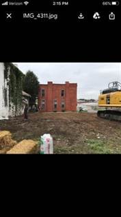 Lots And Land for sale in 904 S 11th Street, St. Joseph, MO, 64503