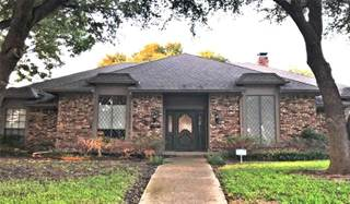 Single Family for sale in 2213 Pheasant Run Road, Plano, TX, 75023