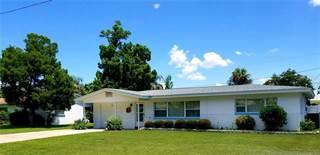 Single Family for sale in 8671 112TH STREET, Seminole, FL, 33772