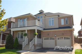 Residential Property for sale in 12 westhampton Way, Hamilton, Ontario