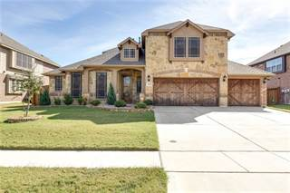 Single Family for sale in 3135 Pampa, Grand Prairie, TX, 75054