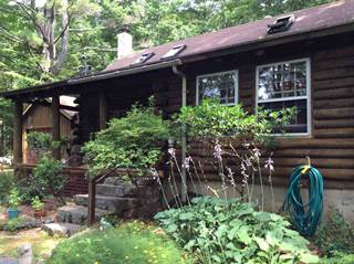 Single Family for sale in 60 Pleasant Valley Road, Wolfeboro, NH, 03894