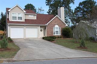 Single Family for rent in 120 Douglas fir Ct, Alpharetta, GA, 30022