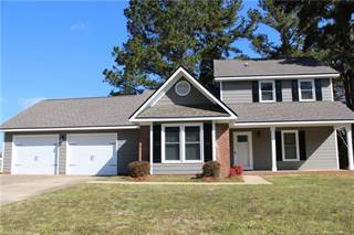 Single Family for sale in 505 Old Farm Road, Fayetteville, NC, 28314