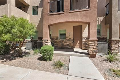 Residential Property for sale in 2821 S SKYLINE Drive 156, Mesa, AZ, 85212