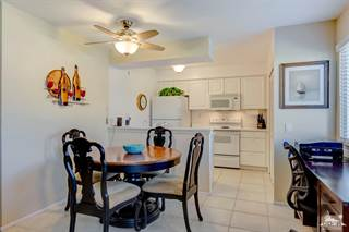 Condo for sale in 72577 Edgehill Drive 1, Palm Desert, CA, 92260
