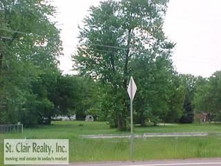 Land for sale in 0 Beck Rd Lot 13 & 14, Novi, MI, 48374