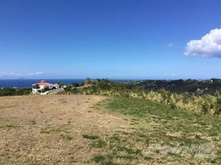 Residential Property for sale in #6E Palatine Hill, Rincon, PR, 00677