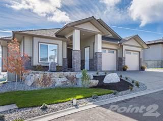 Residential Property for sale in 545 Barra Lane, Kelowna, British Columbia