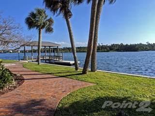 North Central Florida, FL Real Estate & Homes for Sale: from