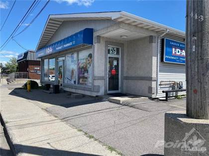 Residential Property for sale in 934 NOTRE DAME ST, Embrun, Ontario, K0A 1W0