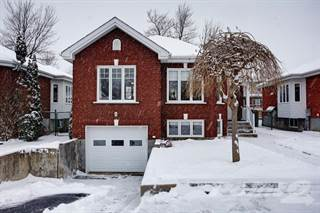 Residential Property for sale in 1423 Rue du Beaujolais, Longueuil, Quebec, J4M 2Y3