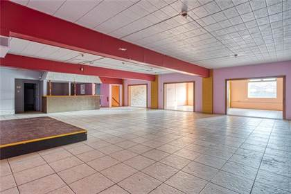 Office Space for rent in 11 784.5 Concession Street, Hamilton, Ontario, L8V1C9