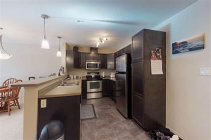 Single Family for sale in 7909 71 ST NW 303, Edmonton, Alberta, T6B3P5