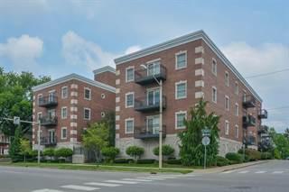 Condo for sale in 500 N Walnut Street Unit 203, Bloomington, IN, 47404