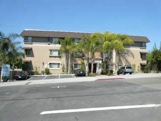 Single Family en venta en 4560 60th 15, San Diego, CA, 92115