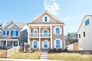 Single Family for sale in 1767 Stone Hedge Drive, Atlanta, GA, 30318