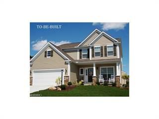 Single Family for sale in 830 Andrews St Northwest, Hartville, OH, 44632