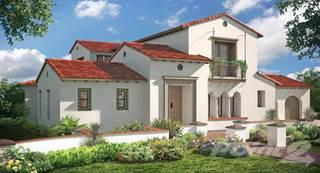 Single Family for sale in 15516 Artesian Ridge Road, San Diego, CA, 92127