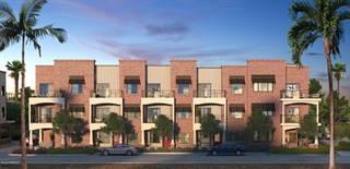 Apartment for sale in 475 N 9th Street 115, Phoenix, AZ, 85006