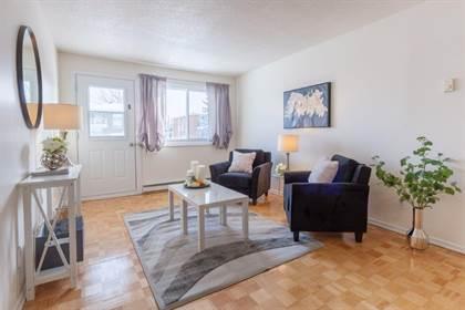 Apartment for rent in 420 Blvd Cité des Jeunes, Gatineau, Quebec, J8Z 1L3