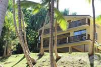 Photo of Casa Grande, Carr 413 Puntas, Rincon.
