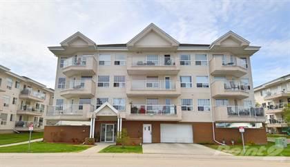 Condominium for sale in #301 1605 7 Avenue, Cold Lake, Alberta, T9M 0A6