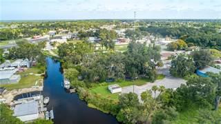 Single Family for sale in 7752 WEBER LANE, Port Richey, FL, 34668