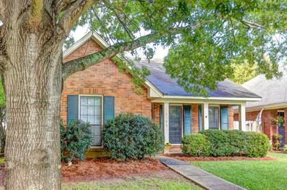 Swell For Sale 2144 Aberdeen Drive Montgomery Al 36116 More On Point2Homes Com Download Free Architecture Designs Intelgarnamadebymaigaardcom