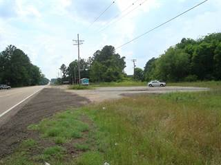Comm/Ind for sale in 3682 E HWY 16 EAST, Canton, MS, 39046
