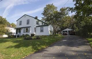 Single Family for sale in 10 Babineau Hts, Annapolis Royal, Nova Scotia