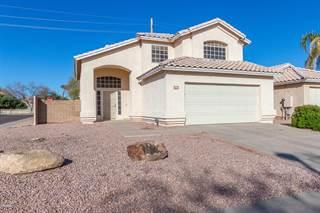 Single Family for sale in 66 N CHOLLA Street, Gilbert, AZ, 85233