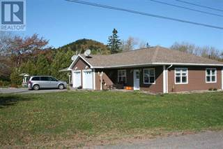 Multi-family Home for sale in 306 & 308 Lighthouse Road, Digby, Nova Scotia, B0V1A0