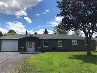 Residential Property for sale in 616 Philip St, Long Sault, Ontario