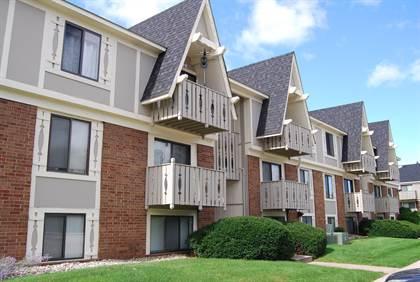 Apartment for rent in 1903 Union Avenue, Benton Harbor, MI, 49022