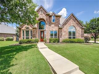 Single Family for sale in 2360 Lake Forest Drive, Rockwall, TX, 75087