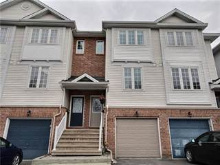 Residential Property for sale in 472 Seyton Dr, Ottawa, Ontario