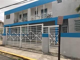 Condo for sale in 202 CALLE ALMIRANTE PINZON A, San Juan, PR, 00918