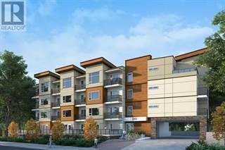 Condo for sale in 280 Island Hwy, Victoria, British Columbia, V9B1G5