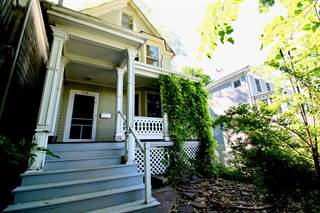 Single Family for sale in 208 St.Pauls ave, Staten Island, NY, 10304