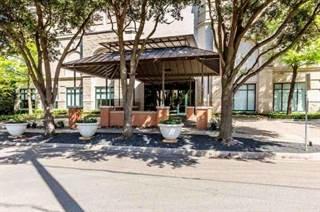 Condo for sale in 2828 Hood Street 808, Dallas, TX, 75219